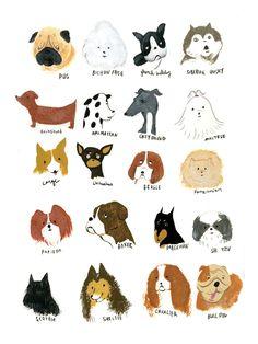 pups-t03-prints.jpg (700×933)