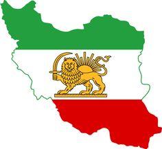 Iran (1964-1980)