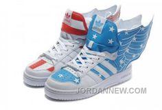 http://www.jordannew.com/jeremy-scott-adidas-originals-js-wings-20-flag-shoes-blue-red-discount.html JEREMY SCOTT ADIDAS ORIGINALS JS WINGS 2.0 FLAG SHOES BLUE/RED DISCOUNT Only 73.94€ , Free Shipping!