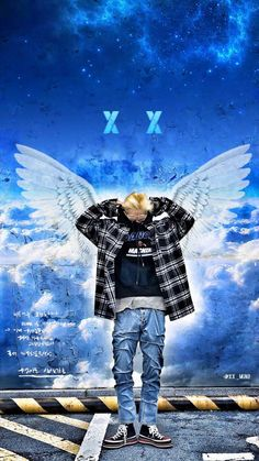 XX - MINO SOLO ALBUM SOON ON NOVEMBER 26 2018 Minho Winner, Song Minho, Mobb, Bad Timing, Ikon, Mini Albums, Fan Art, Songs, My Love