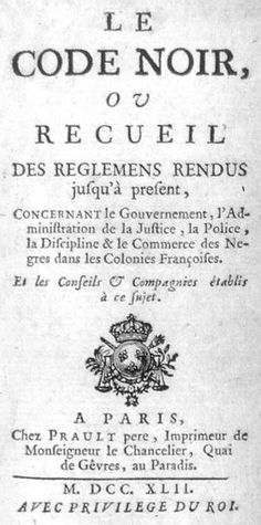 Full Size Picture Le Code Noir 1742 edition.jpg