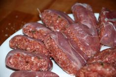 DSC_4729_800x536 Fondue, Teppanyaki, Barbecue, Sausage, Grilling, Keto, Favorite Recipes, Fodmap Dieet, Gourmet