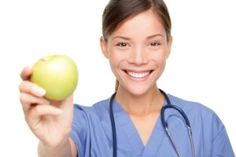 Top Success Tips for Nutrition and Dietetic Students