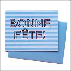 Halfpenny Postage Birthday Card, $5.95 Ibm, Birthday Cards, Blue Green, Company Logo, Tech Companies, Logos, Happy Name Day, Bday Cards, Duck Egg Blue