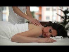 Massage Wohlgemuth in Linz - Massage Wohlgemuth in Linz