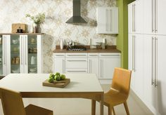 Kitchen Champion has a wide range of cheap kitchens; from design to modern-classic. But one thing that all Affordable Kitchen Cabinets in common, they are all affordable. Affordable Kitchen Cabinets, Kitchen Cost, Kitchen Utensils Store, Cheap Kitchen, Kitchen On A Budget, Modern Kitchen Design, Modern Kitchens, Kitchen Designs, Kitchen Gallery