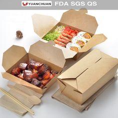 Eco-friendly-kraft-paper-salad-packaging-box.jpg (800×800)