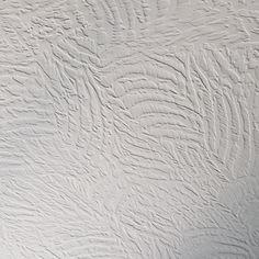 popcorn knockdown ceiling texture for pretty bedrom ceiling design idea Ceiling Texture Types, Wall Texture Design, Wall Design, Drywall Texture, Plaster Texture, Textures Murales, Wood Floor Design, Drywall Ceiling, Types Of Ceilings