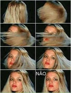 Brazilian memes are another level of memes. The Brazilian Meme has won the Memeal War three times, and you probably didn't understand what I said. 100 Memes, Best Memes, Dankest Memes, Funny Memes, Meme Meme, Funny Vid, Britney Meme, Britney Spears Meme, Reaction Pictures
