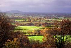 West Country Genealogy - The Blackmore Vale     Gillingham, Oborne, Pulham, Sherborne, Stalbridge, and Sturminster Newton