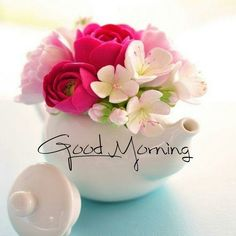 Good Morning Friends Quotes, Good Morning Gift, Morning Morning, Good Morning Inspirational Quotes, Morning Greetings Quotes, Good Morning Picture, Good Morning Messages, Morning Pictures, Good Morning Flowers Rose
