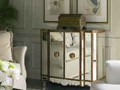 #Home Furniture Decorating Ideas...  Home Decorating Ideas