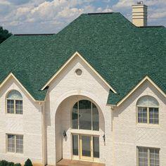 Best Certainteed Landmark Heather Blend Roof Shingle Color 400 x 300