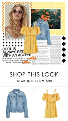 """""""Be Original"""" by tasnime-ben ❤ liked on Polyvore featuring Oris, MANGO and Converse"""