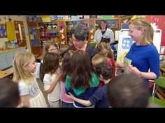 Strategies like mindfulness, emotional regulation, and supportive small groups help Symonds meet the academic and social needs of their students. Social Emotional Development, Social Emotional Learning, Social Skills, Language Development, Brain Based Learning, Kids Learning, Learning Support, Emotional Awareness, Responsive Classroom