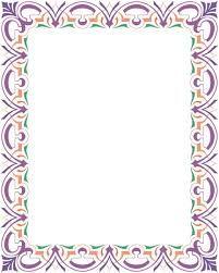 Image Result For Bingkai Cantik Frame