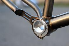 street-killer-by-singlebe-bikes-gessato-gblog-19