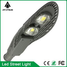 69.55$  Watch now - http://alif3l.worldwells.pw/go.php?t=32720906928 - 50W 100W 150W LED Street lamp LED waterproof light Road lamp light Tunnel lights warm white Cool white ampara outdoor lighting