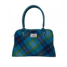 Maree - Bags from Ness Clothing