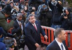 Fort Lee Mayor Mark Sokolich has laid bare how New Jersey Gov. Chris Christie tried to win his political endorsement, and for the first time said he believes lane closures on the George Washington Bridge were payback for not supporting the Republican.