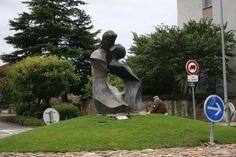Ferveur.Saint-Amand-Montrond.