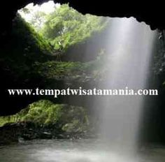 Coban Pawon Coban, Waterfall, Outdoor, Outdoors, Waterfalls, Outdoor Games, The Great Outdoors