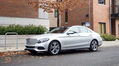 2016 Mercedes-Benz C350e soothes range anxiety The 2016 Mercedes-Benz C350e plug-in hybrid sedan is not a Tesla fighter. Its not even much of a Chevy Volt fighter. It is a very comfortable very refined plug-in-hybrid mid-range Mercedes. So if thats your jam this is your car.  The C350e has a 2-liter gasoline engine and a 60-kW electric motor for a combined 275 hp and 443 lb-ft of torque which meansquick merging on the freeway. Mercedes is estimating fuel economy to be about 100 mpg based on…