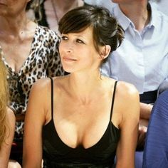 Sophie Marceau by aurelia Sophie Marceau, Jenifer Aniston, Catherine Bell, Actrices Sexy, Bond Girls, French Actress, Foto Pose, Monica Bellucci, Jolie Photo