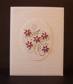 Reddyisco:FS217 by Reddyisco - Cards and Paper Crafts at Splitcoaststampers - Yeah! I have this HA stamp!