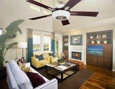 Emerson Ceiling Fans: Laclede Eco Transitional Ceiling Fans, Fan Light Kits, Ceiling Fan With Remote, Accent Lighting, Downlights, Great Rooms, Ceiling Lights, Imagination, Contemporary