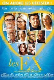 Les ex (2017) - IMDb