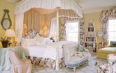 beautiful bedrooms - Buscar con Google
