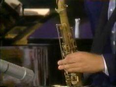 Joshua Redman - Blues On Sunday