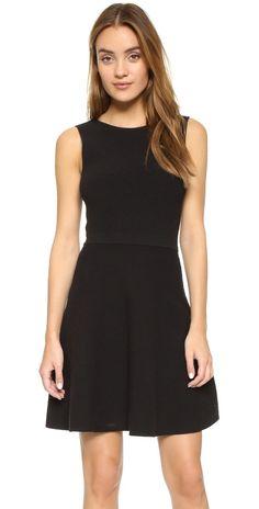Theory Radnee Dress | SHOPBOP