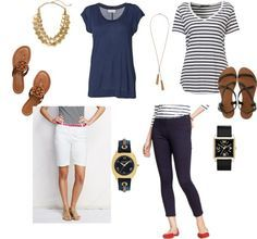 styles for women over 40 - Google Search