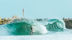 Layfor surf wear