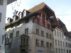 Centro Aarau