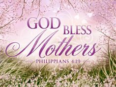 Bible Verses About Mother's Day, Christian Quotes, Poems and Prayers for Your Mom and Wife Mothers Day Crafts For Kids, Mothers Day Cards, Mothers Love, Happy Mother Day Quotes, Happy Mothers Day, Mother Quotes, Mother Poems, Happy Mother's Day Card, Blessed Mother