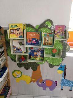 Preschool Activities, Toy Chest, Diy And Crafts, Kindergarten, Room Decor, Clip Art, Classroom, Handmade, Activities