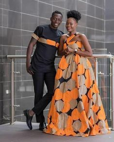 African Maxi Dresses, African Fashion Ankara, Latest African Fashion Dresses, African Print Fashion, Africa Fashion, Kente Dress, African Style, Couples African Outfits, Couple Outfits