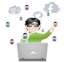 EasyHits4U.com - Your Traffic Exchange, 1:1 Exchange Ratio, Manual Surfing, Innovative Referral Program. FREE Traffic!