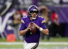 2018 NFL Playoff Odds: Philadelphia Eagles Vs. Minnesota Vikings NFC Championship Game Expert Picks