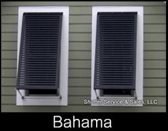 Beach hurricane shutters The Hard Hat Keywords: Hard Hats Article Body: You probably don't think muc Bermuda Shutters, Bahama Shutters, Outside Shutters, Window Shutters, California Shutters, Board And Batten Shutters, Hurricane Shutters, Interior Shutters, Shutter Doors