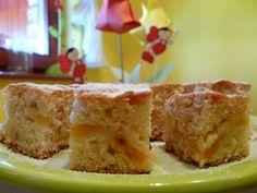 Ezt a sütit is egy alap süteménynek javaslom, úgy mint a kalács tésztát. A tészta fix, a töltelék, a körítés mindig változhat, így ízében,... Egg Allergy, Minion, Vanilla Cake, French Toast, Sugar, Breakfast, Desserts, Food, Breakfast Cafe