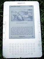 Load your Heritage History eBooks on a Kindle and enjoy reading history anywhere, anytime!