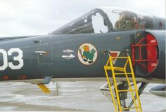Scale Models, Falklands War, Armada, Aviation Art, Military Aircraft, Warfare, Fighter Jets, Pilot, Club