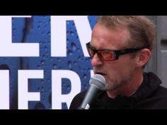 Jo Nesbø - lansering av politi 6. juni 2013, del 2 - YouTube Author, Singer, Film, Youtube, Movie, Film Stock, Singers, Writers, Cinema