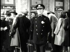 Spellbound (1945) - YouTube