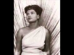 Pearl Bailey - Five Pound Box Of Money - Christmas Songs