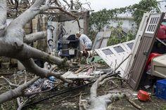 http://abcnews.go.com/International/hurricane-maria-strengthens-category-ravaging-puerto-rico/story?id=49997188